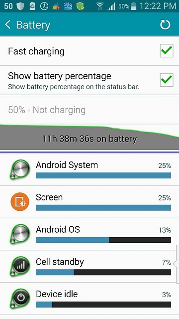 Note 4 - Post your battery life screens and info-2014-11-25-17.22.57.jpg