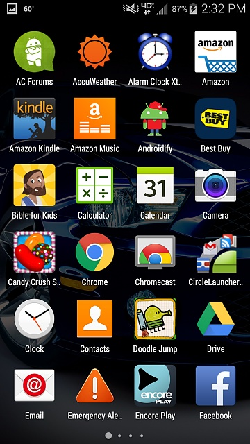 Google Now Launcher on Note 4 (Switching from Turbo to Note4)-screenshot_2014-11-26-14-32-15.jpg