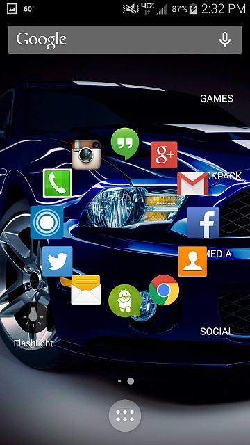 Google Now Launcher on Note 4 (Switching from Turbo to Note4)-screenshot_2014-11-26-14-32-05.jpg