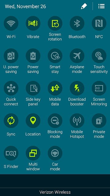 Google Now Launcher on Note 4 (Switching from Turbo to Note4)-screenshot_2014-11-26-14-33-37.jpg