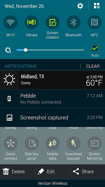 Google Now Launcher on Note 4 (Switching from Turbo to Note4)-screenshot_2014-11-26-14-33-43.jpg