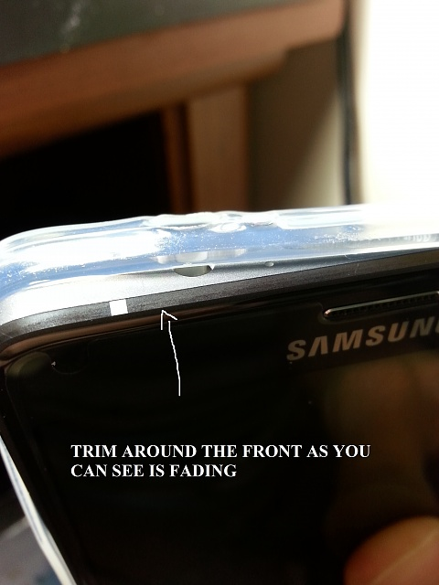 Aluminum trim fading? Take your case around your note 4 off and tell me if you notice what i am-sdsdsdsvc.jpg