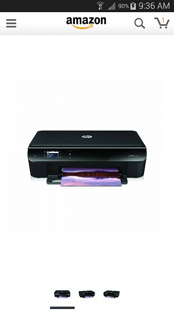 How do we connect to our printer with our phone?-1417185431611.jpg