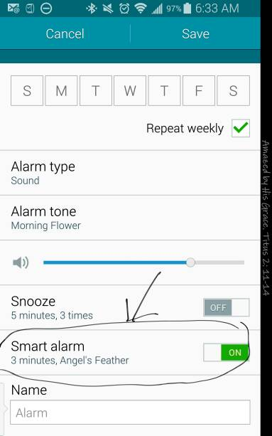 Coolest features you discovered after buying your Note 4-screenshot_2014-11-30-06-34-05.jpg