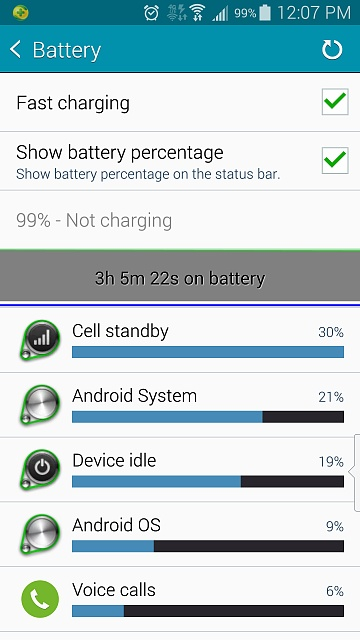 Note 4 - Post your battery life screens and info-uploadfromtaptalk1417378135290.jpg