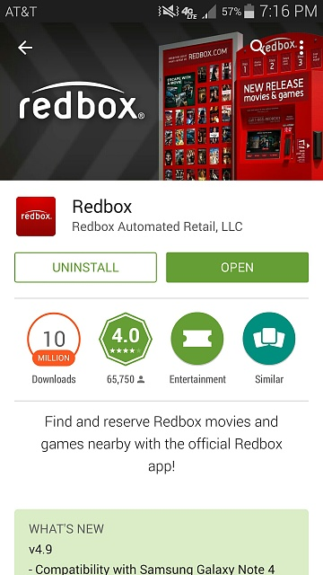 Redbox Compatibility Issue on the Note 4?-tempfileforshare_2014-12-01-19-17-01.jpg