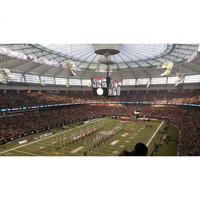 Note 4 Camera Pictures!  Got one? We would love to see it.-grey-cup.jpg