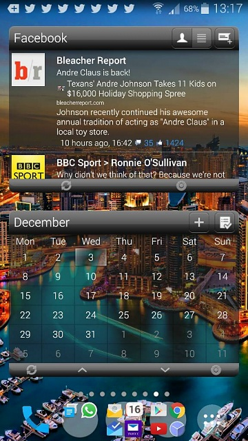 Multi-day calendar widget?-1417612709215.jpg