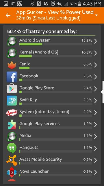 Note 4 - Post your battery life screens and info-screenshot_2014-12-03-16-43-41.jpg