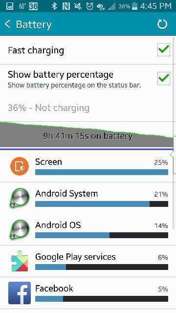 Note 4 - Post your battery life screens and info-screenshot_2014-12-03-16-45-52.jpg