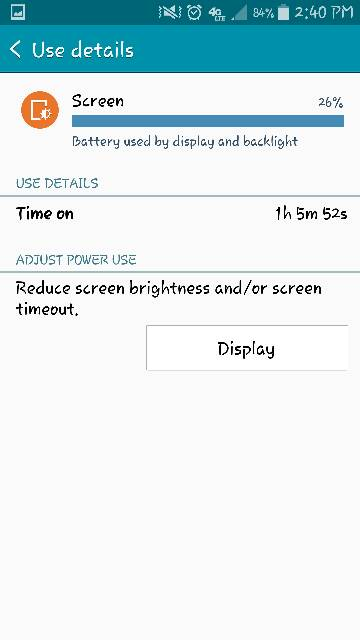 Note 4 - Post your battery life screens and info-screenshot_2014-12-04-14-40-33.jpg