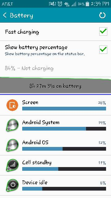 Note 4 - Post your battery life screens and info-screenshot_2014-12-04-14-39-56.jpg