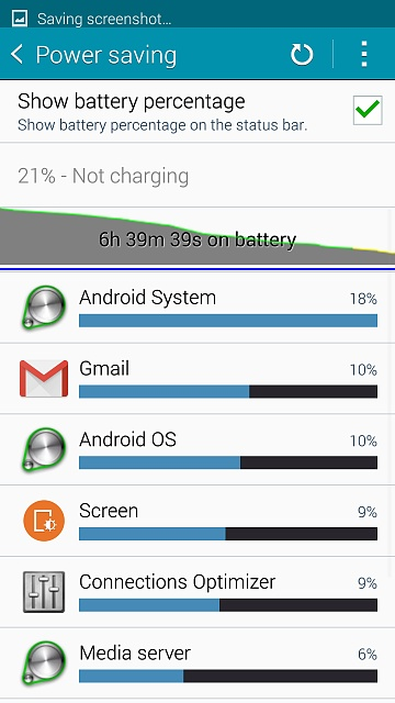 Note 4 - Post your battery life screens and info-screenshot_2014-11-25-16-20-22-1-.jpg