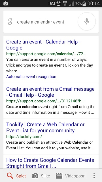 Voice part of google now not working-2014-12-05-00.14.56.jpg