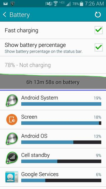 Note 4 - Post your battery life screens and info-screenshot_2014-12-05-07-26-10.jpg