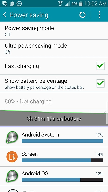 Galaxy Note 4: Battery Life Concerns Check Here First-csczvfz.jpg