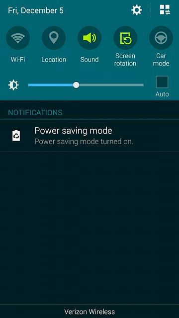 Galaxy Note 4: Battery Life Concerns Check Here First-1417813395917.jpg