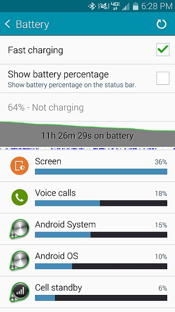 Note 4 - Post your battery life screens and info-screenshot_2014-12-05-18-28-35.jpg