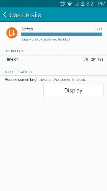 note 4 battery first days-14-252520-2525201.jpg