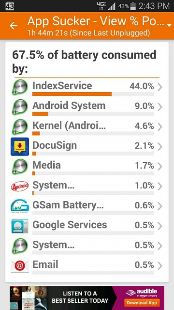 Galaxy Note 4: Battery Life Concerns Check Here First-1417902433564.jpg