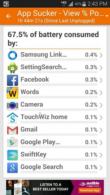 Galaxy Note 4: Battery Life Concerns Check Here First-1417902445260.jpg