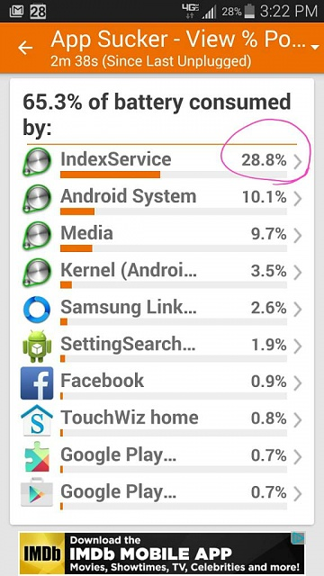 Galaxy Note 4: Battery Life Concerns Check Here First-1417905750372.jpg