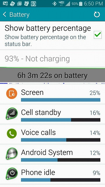 Galaxy Note 4: Battery Life Concerns Check Here First-1418003518874.jpg