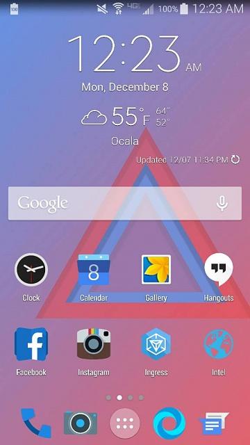 Note 4 Screenshots!  Show use those awesome home screens & more!-1418016271925.jpg