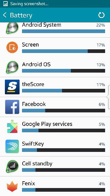Galaxy Note 4: Battery Life Concerns Check Here First-screenshot_2014-12-08-14-53-17.jpg