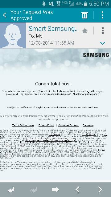 Note 4 - Samsung  0 trade in promotion-screenshot_2014-12-08-17-50-30.jpg