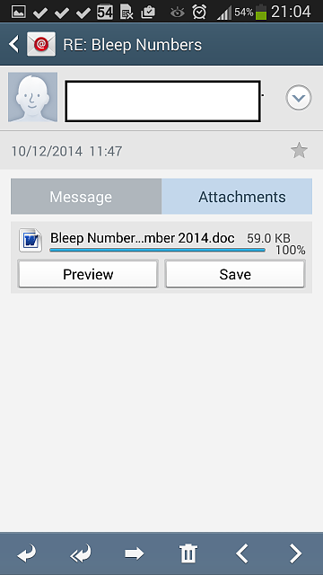 Galaxy Note 4 Stock Email app Previewing attachments.-screenshot_2014-12-11-21-04-20.png
