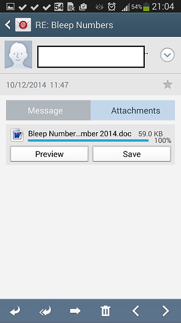 Galaxy Note 4 Stock Email app Previewing attachments.-screenshot_2014-12-11-21-04-29.png
