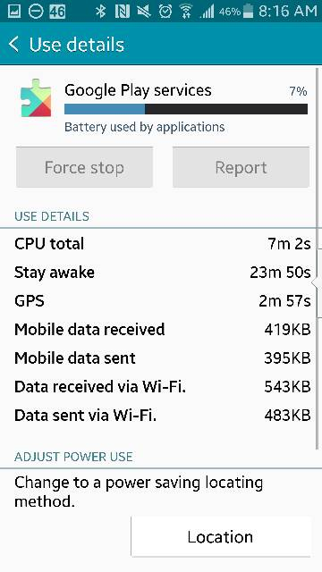 Galaxy Note 4: Battery Life Concerns Check Here First-screenshot_2014-12-13-08-16-54.jpg