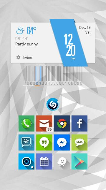 Note 4 Screenshots!  Show use those awesome home screens & more!-screenshot_2014-12-13-12-20-23.jpg