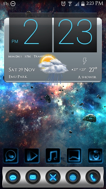 Note 4 Screenshots!  Show use those awesome home screens & more!-screenshot_2014-11-29-14-23-58.jpg