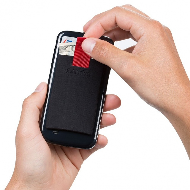 Is there a wallet case, rear card storage only, that does not cover screen ever?-61juvprk63l__sl1001_.jpg