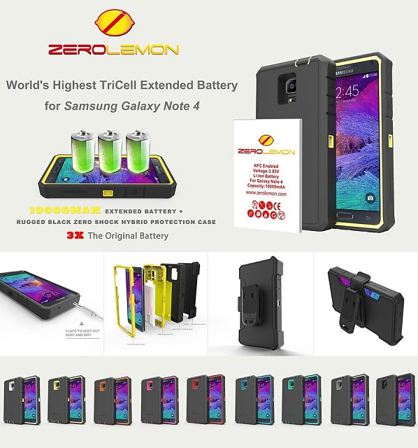 Note 4 - Post your battery life screens and info-10710410_748677611891849_7734621701089836987_o.jpg