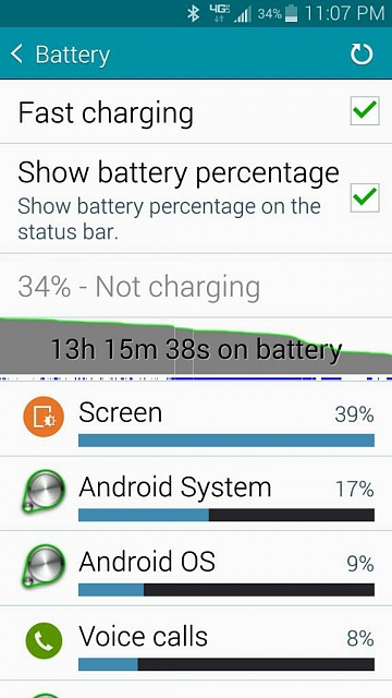 Galaxy Note 4 Verizon - HORRIBLE  BATTERY LIFE-1418710146876.jpg
