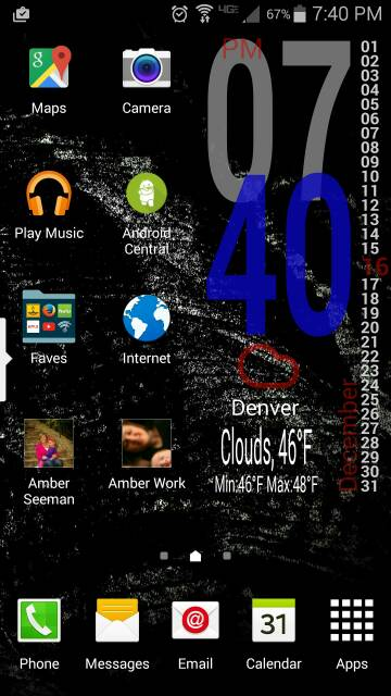 I heard someone say that by dumping touchwiz you lose the features that make the Note 4 the Note 4-screenshot_2014-12-16-19-40-55.jpg