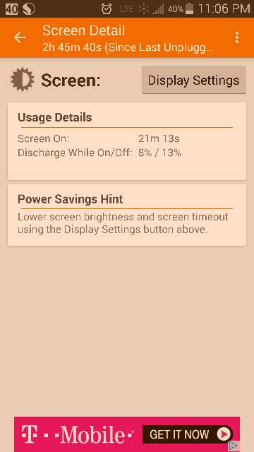 Note 4 - Post your battery life screens and info-screenshot_2014-12-16-23-06-53.jpg