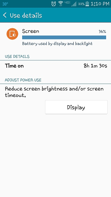 Note 4 - Post your battery life screens and info-screenshot_2014-12-17-13-10-15.jpg