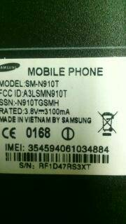 Guide to spot fake/counterfeit Galaxy Note 4-img952014121195164530.jpg