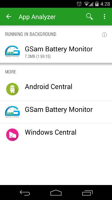 Galaxy Note 4: Battery Life Concerns Check Here First-523.jpg