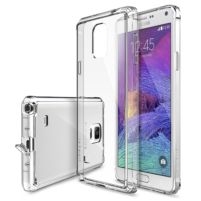 What kind of protection do you use on your note 4?-81qw6h1esml._sl1500_.jpg