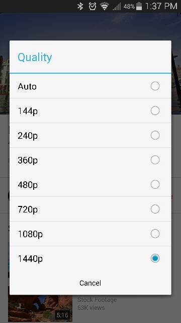 Note 4 Is there a 1080p and 1440p  play option on youtube?-screenshot_2014-12-21-13-37-16.jpg