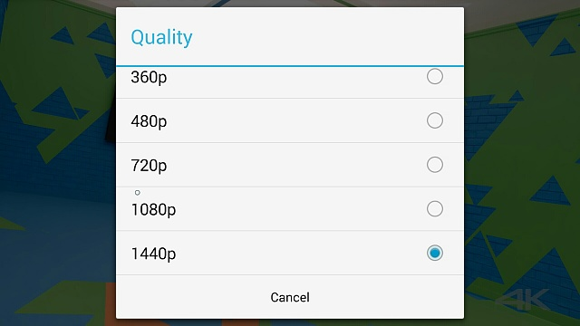 Note 4 Is there a 1080p and 1440p  play option on youtube?-screenshot_2014-12-21-20-32-28.jpg