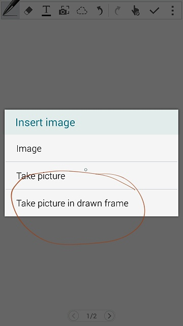 Coolest features you discovered after buying your Note 4-screenshot_2014-12-21-20-47-52.jpg