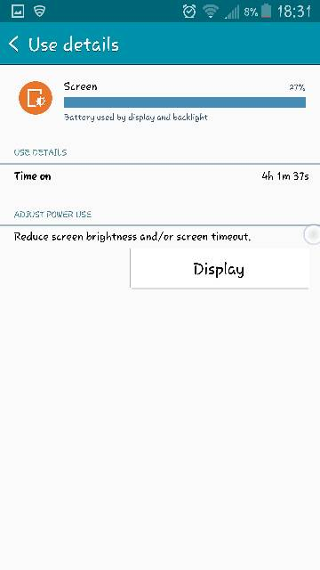 Note 4 - Post your battery life screens and info-screenshot_2014-12-21-18-31-43.jpg