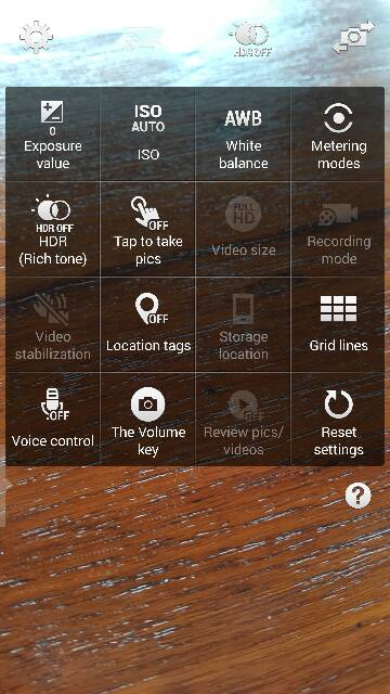 Can't record video, all options greyed out-screenshot_2014-12-23-11-25-45.jpg