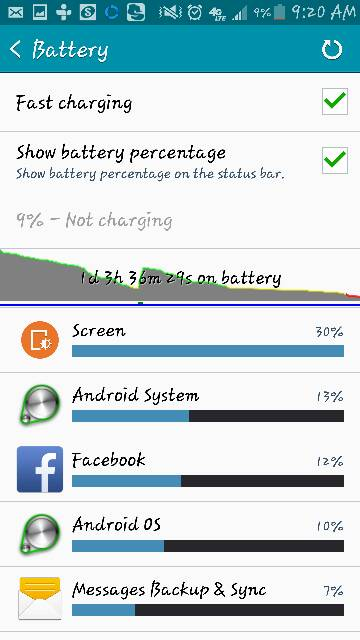 Note 4 - Post your battery life screens and info-screenshot_2014-12-23-09-20-02.jpg